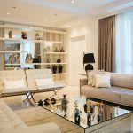 Trucos para limpiar un sofá y quitar manchas