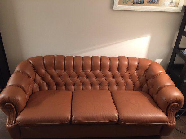 Limpieza sofas de piel limpiar sofa piel with limpieza for Reparar sofa polipiel